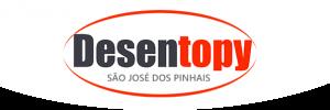 DESENTUPIDORA SÃO JOSÉ DOS PINHAIS