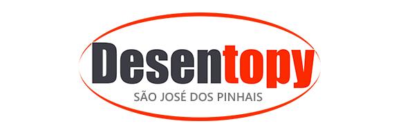 DESENTUPIDORA SÃO JOSÉ DOS PINHAIS, (41) 3035-2148